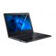 acer-travelmate-tmb311-31-c1vr-notebook-29-5-cm-11-6-zoll-hd-intel-celeron-n-4-gb-ddr4-sdram-64-emmc-wi-fi-5-802-11ac-3.jpg