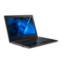 Acer TravelMate B3 (11.6 Zoll) HD Intel Celeron N 4GB 64GB