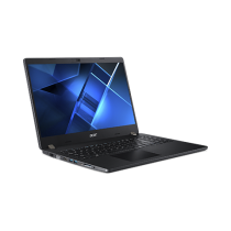 acer-travelmate-p2-tmp215-53-5969-notebook-39-6-cm-15-6-zoll-full-hd-intel-core-i5-prozessoren-der-11-generation-16-gb-2.jpg
