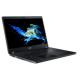 acer-travelmate-p2-tmp215-53-notebook-39-6-cm-15-6-zoll-full-hd-intel-core-i5-prozessoren-der-11-generation-8-gb-2.jpg
