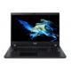 acer-travelmate-p2-tmp215-53-notebook-39-6-cm-15-6-zoll-full-hd-intel-core-i5-prozessoren-der-11-generation-8-gb-3.jpg