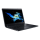 acer-travelmate-p2-tmp215-52-59aj-notebook-39-6-cm-15-6-zoll-full-hd-intel-core-i5-prozessoren-der-10-generation-8-gb-2.jpg