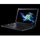 acer-travelmate-p2-tmp215-52-59aj-notebook-39-6-cm-15-6-zoll-full-hd-intel-core-i5-prozessoren-der-10-generation-8-gb-3.jpg