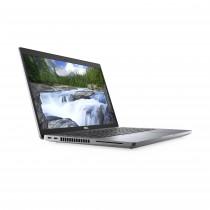 Dell Latitude 5420 (14 Zoll) Full HD Intel i5 11.Gen 8GB 256GB