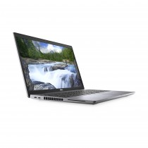 Dell Latitude 5520 (15.6 Zoll) Full HD Intel i5 11.Gen 8GB 256GB