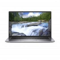 DELL Latitude 9520 (15 Zoll) Full HD Intel i5 11.Gen 8GB 256GB