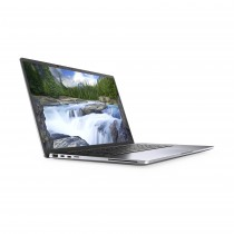 Dell Latitude 9520 (15 Zoll) Full HD Intel i7 11.Gen 16GB 512GB