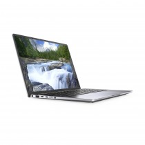 Dell Latitude 9420 (14 Zoll) Full HD+ Intel i5 11.Gen 8GB 256GB