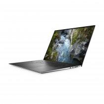 Dell Precision 5760 (17 Zoll) Workstation Touchscreen UHD+ Intel i7 11.Gen 32GB 512GB