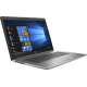 hp-470-g7-notebook-43-9-cm-17-3-zoll-full-hd-intel-core-i7-prozessoren-der-10-generation-8-gb-ddr4-sdram-256-ssd-amd-3.jpg