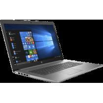 HP 470 G7 (17.3 Zoll) Full HD Intel i7 10.Gen 8GB 256GB