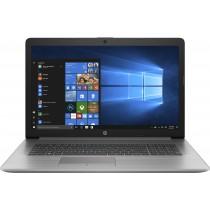 HP 470 G7 (17.3 Zoll) Full HD Intel i5 10.Gen 8GB 1256GB HDD+SSD