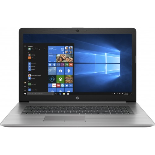 hp-470-g7-notebook-43-9-cm-17-3-zoll-full-hd-intel-core-i5-prozessoren-der-10-generation-8-gb-ddr4-sdram-1256-hdd-ssd-amd-1.jpg