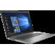 hp-470-g7-notebook-43-9-cm-17-3-zoll-full-hd-intel-core-i5-prozessoren-der-10-generation-8-gb-ddr4-sdram-1256-hdd-ssd-amd-3.jpg