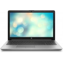 hp-250-g7-notebook-39-6-cm-15-6-zoll-full-hd-intel-core-i5-prozessoren-der-10-generation-8-gb-ddr4-sdram-256-ssd-wi-fi-5-1.jpg