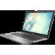 hp-250-g7-notebook-39-6-cm-15-6-zoll-full-hd-intel-core-i5-prozessoren-der-10-generation-8-gb-ddr4-sdram-256-ssd-wi-fi-5-2.jpg