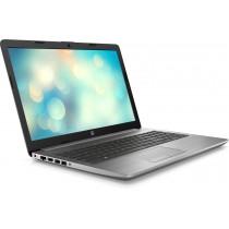 hp-250-g7-notebook-39-6-cm-15-6-zoll-full-hd-intel-core-i5-prozessoren-der-10-generation-8-gb-ddr4-sdram-256-ssd-wi-fi-5-3.jpg
