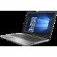 hp-250-g7-notebook-39-6-cm-15-6-zoll-full-hd-intel-core-i5-prozessoren-der-10-generation-16-gb-ddr4-sdram-512-ssd-wi-fi-5-2.jpg