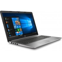 hp-250-g7-notebook-39-6-cm-15-6-zoll-full-hd-intel-core-i5-prozessoren-der-10-generation-16-gb-ddr4-sdram-512-ssd-wi-fi-5-3.jpg