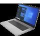 hp-essential-470-g8-notebook-43-9-cm-17-3-zoll-full-hd-intel-core-i7-prozessoren-der-11-generation-8-gb-ddr4-sdram-256-ssd-2.jpg