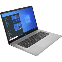 hp-essential-470-g8-notebook-43-9-cm-17-3-zoll-full-hd-intel-core-i7-prozessoren-der-11-generation-8-gb-ddr4-sdram-256-ssd-3.jpg