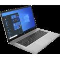 HP Essential 470 G8 (17.3 Zoll) Full HD Intel i7 11.Gen 8GB 256GB
