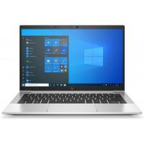 HP EliteBook 835 G8 (13.3 Zoll) Full HD AMD Ryzen 5 Pro 8GB 256GB