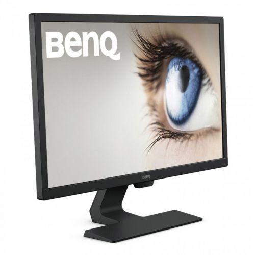 Benq Bl2483 60.96cm 24in Tn