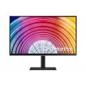 Samsung LS27A600NWU (27 Zoll) 2560x1440px WQXGA LED