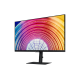 samsung-ls27a600nwu-68-6-cm-27-zoll-2560-x-1440-pixel-wqxga-led-schwarz-4.jpg
