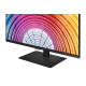 samsung-ls27a600nwu-68-6-cm-27-zoll-2560-x-1440-pixel-wqxga-led-schwarz-12.jpg