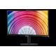 samsung-ls27a600nwu-68-6-cm-27-zoll-2560-x-1440-pixel-wqxga-led-schwarz-18.jpg
