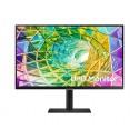 Samsung LS27A800NMUXEN (27 Zoll) 3840x2160px LCD