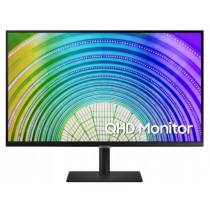 Samsung S32A600UUU (32 Zoll) 2560x1440px 2K Ultra HD LCD