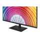 samsung-s32a600nwu-81-3-cm-32-zoll-2560-x-1440-pixel-quad-hd-schwarz-12.jpg