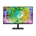 Samsung LS32A800NMUXEN (32 Zoll) 3840x2160px LCD