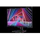 samsung-ls27a706nwu-68-6-cm-27-zoll-3840-x-2160-pixel-4k-ultra-hd-led-schwarz-6.jpg