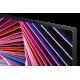 samsung-ls27a706nwu-68-6-cm-27-zoll-3840-x-2160-pixel-4k-ultra-hd-led-schwarz-10.jpg