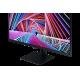 samsung-ls27a706nwu-68-6-cm-27-zoll-3840-x-2160-pixel-4k-ultra-hd-led-schwarz-11.jpg