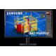 samsung-ls27a706nwu-68-6-cm-27-zoll-3840-x-2160-pixel-4k-ultra-hd-led-schwarz-17.jpg