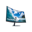 Samsung C32T550FDR (32 Zoll) 1920x1080px Full HD Curved Monitor