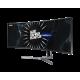 samsung-odyssey-c49rg94ssr-124-5-cm-49-zoll-5120-x-1440-pixel-ultrawide-dual-quad-hd-led-blau-grau-5.jpg