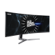 samsung-odyssey-c49rg94ssr-124-5-cm-49-zoll-5120-x-1440-pixel-ultrawide-dual-quad-hd-led-blau-grau-6.jpg