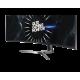 samsung-odyssey-c49rg94ssr-124-5-cm-49-zoll-5120-x-1440-pixel-ultrawide-dual-quad-hd-led-blau-grau-13.jpg