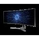 samsung-odyssey-c49rg94ssr-124-5-cm-49-zoll-5120-x-1440-pixel-ultrawide-dual-quad-hd-led-blau-grau-29.jpg