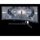 samsung-odyssey-c49g94tssr-124-5-cm-49-zoll-5120-x-1440-pixel-ultrawide-dual-quad-hd-led-schwarz-weiss-15.jpg