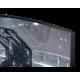 samsung-odyssey-c49g94tssr-124-5-cm-49-zoll-5120-x-1440-pixel-ultrawide-dual-quad-hd-led-schwarz-weiss-17.jpg