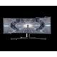 samsung-odyssey-c49g94tssr-124-5-cm-49-zoll-5120-x-1440-pixel-ultrawide-dual-quad-hd-led-schwarz-weiss-21.jpg