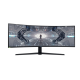 samsung-odyssey-c49g94tssr-124-5-cm-49-zoll-5120-x-1440-pixel-ultrawide-dual-quad-hd-led-schwarz-weiss-22.jpg