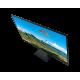 samsung-s32am504nr-81-3-cm-32-zoll-1920-x-1080-pixel-full-hd-11.jpg